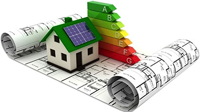 energetska-ucinkovitost-doma
