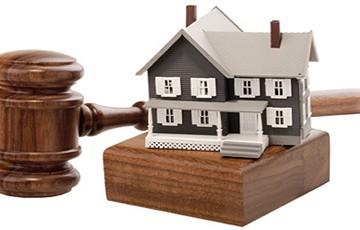 pravna-pomoc-svetovanje