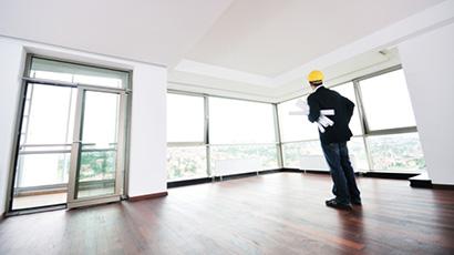 gradbeni-nadzor-notranji